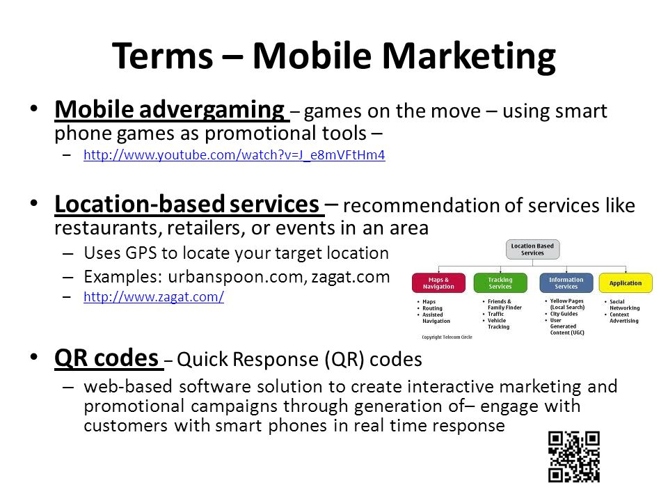advantages and disadvantages on multimedia messaging services The disadvantages of multimedia devices advantages & disadvantages of a solar power plant related articles advantages & disadvantages of.