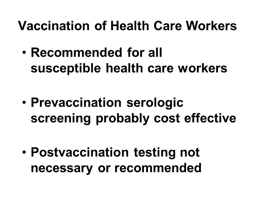 zoster post exposure prophylaxis vaccination handbook