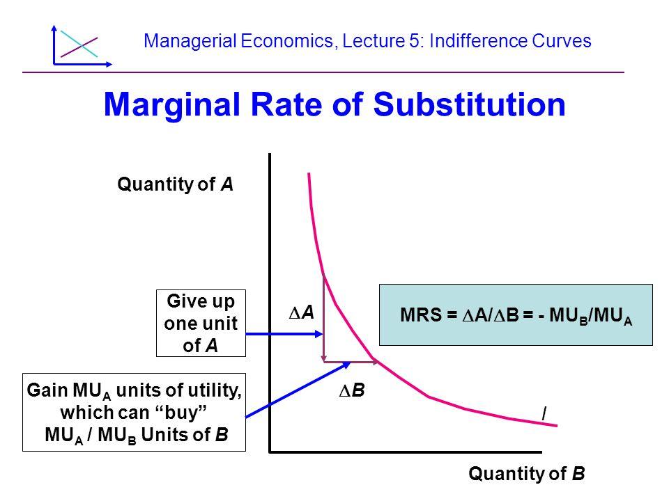 managerial economics utility marginal utility - walkrapgoigads cf