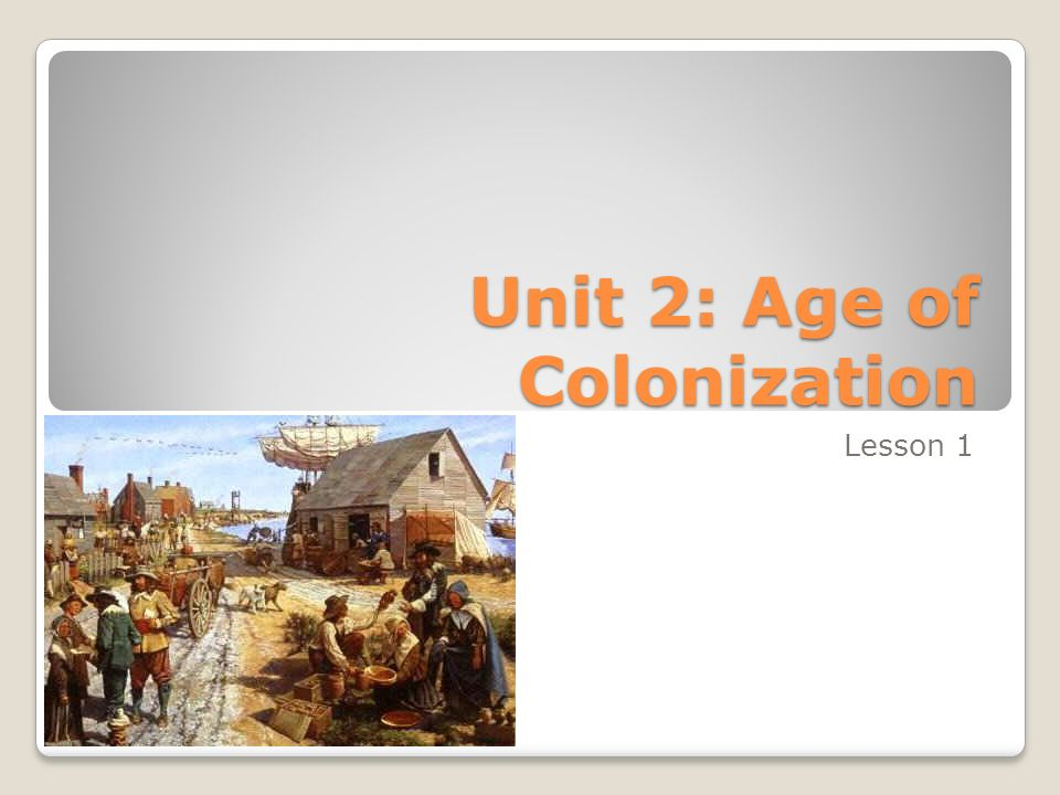 religion and colonization Civilization iv - religion and revolution 52 likes religion and revolution is a huge expansion mod for sid meier's civilization iv: colonization.
