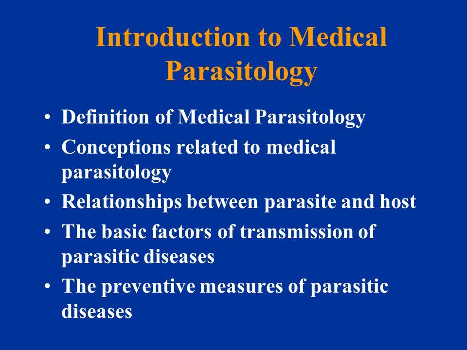 medical definition of disease pdf