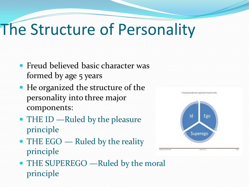 structuring personality The article deals with the peculiarities of the language personality (lp)  structuring the lp is viewed as a generalized image of the language speaker  who uses.