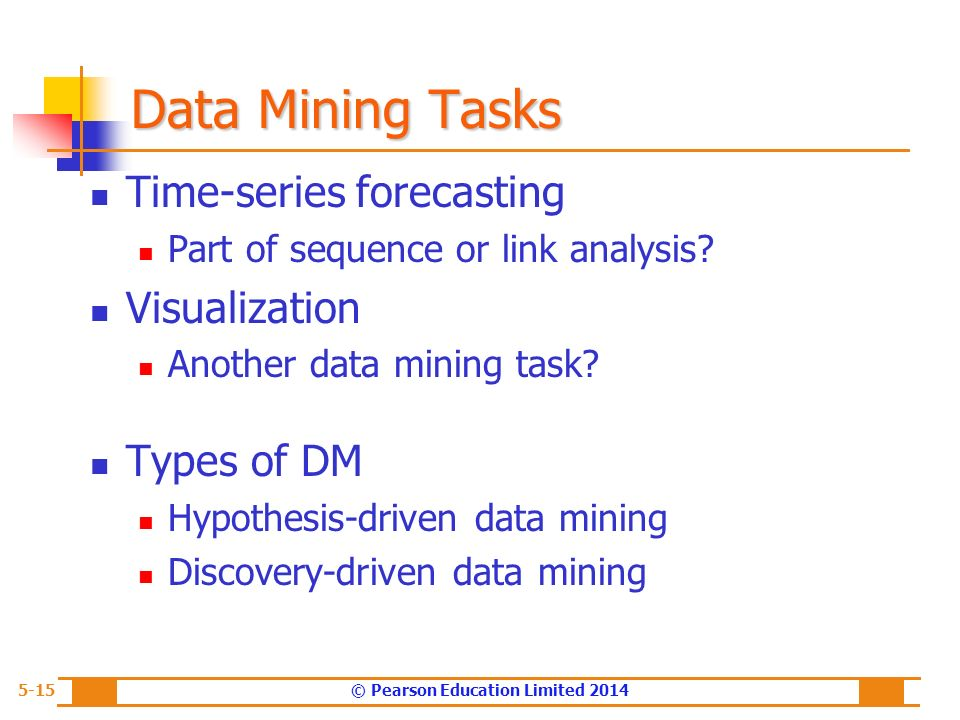 Chapter 5 Data Mining Ppt Video Online Download
