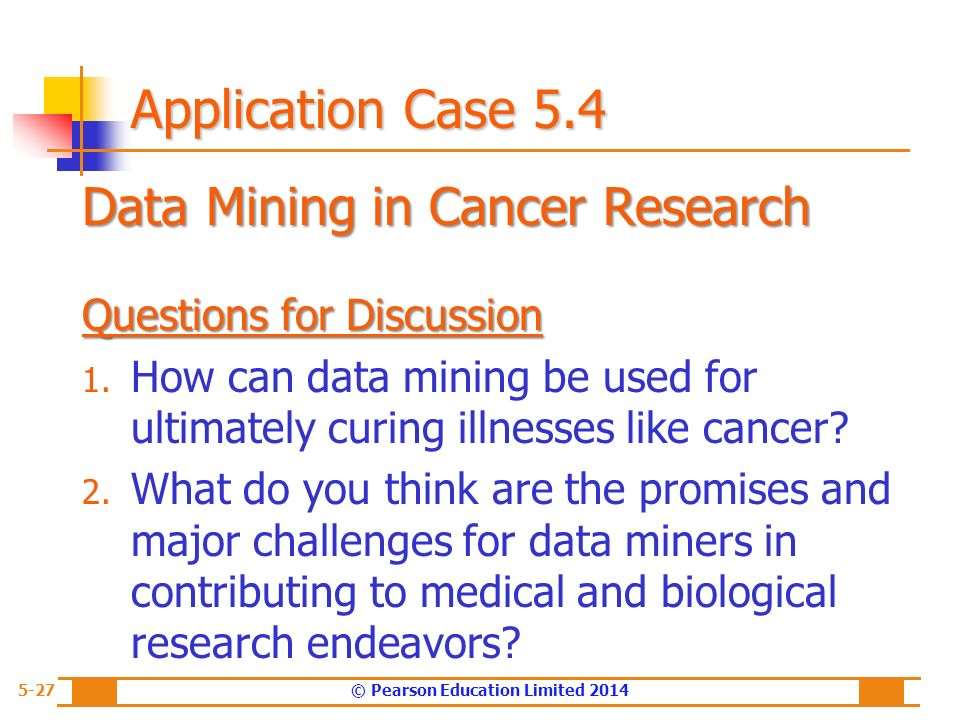 Sample paper review Paper: A Data Mining Analysis of