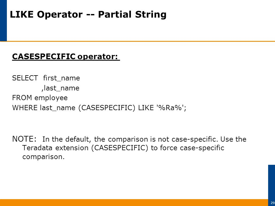 case function in teradata