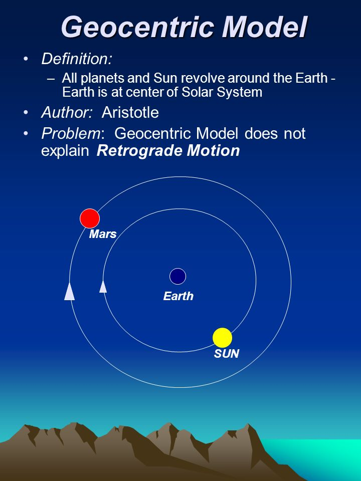 The Solar System Chapter 29 Review. - ppt download
