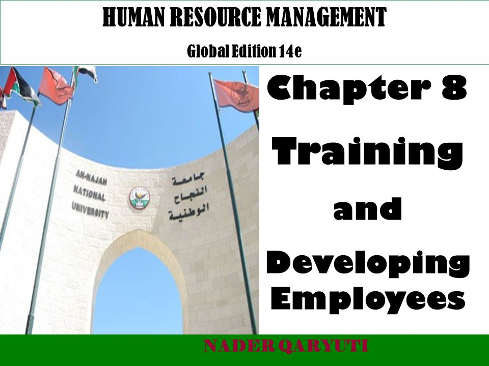 human resource management case study google Review: human resource management, 13th ed union relations, the collective bargaining process, and grievance management recent case studies well-researched and all-encompassing handbook for hr than human resource management.