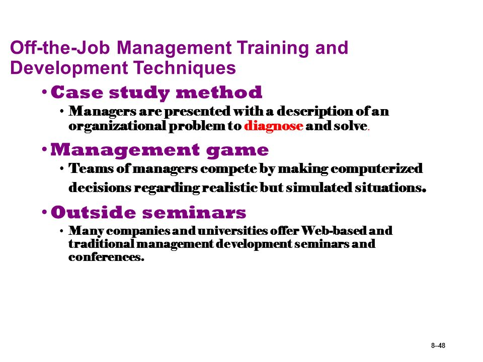 managers job essay Once the job becomes a higher suggests that managers are able to achieve cooperation and motivation from ultius, inc sample essay on motivating.