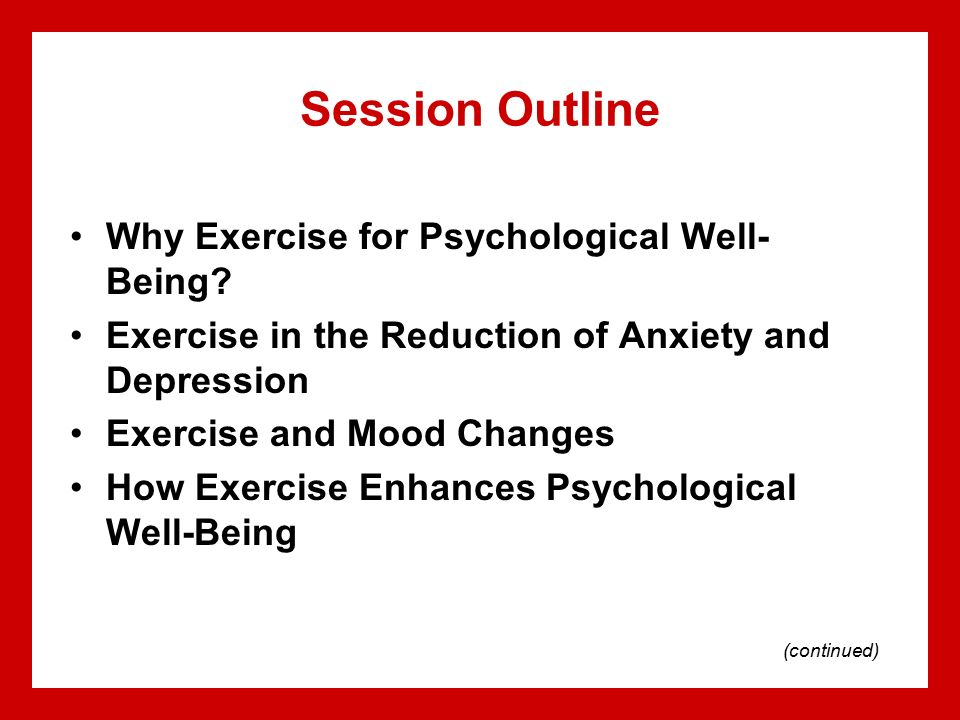 stress and well being psychology essay Examination stress and  responsible for the mental well-being of  and interesting challenge for psychology to engage with some of.