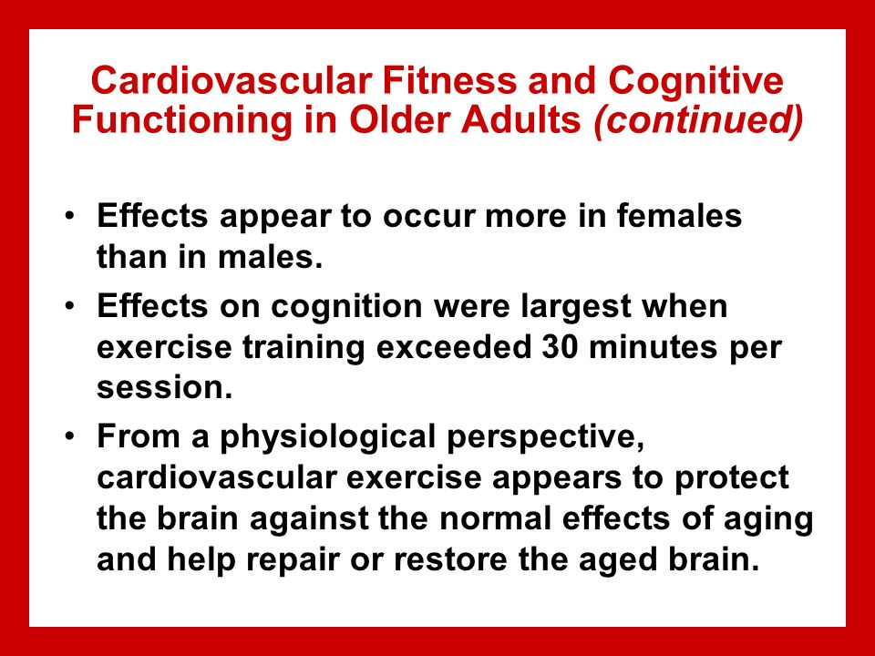 cognitive functioning in older adults Three most important influences on cognitive functioning in  on cognitive functioning in  help with cognitive functioning in older adults,.