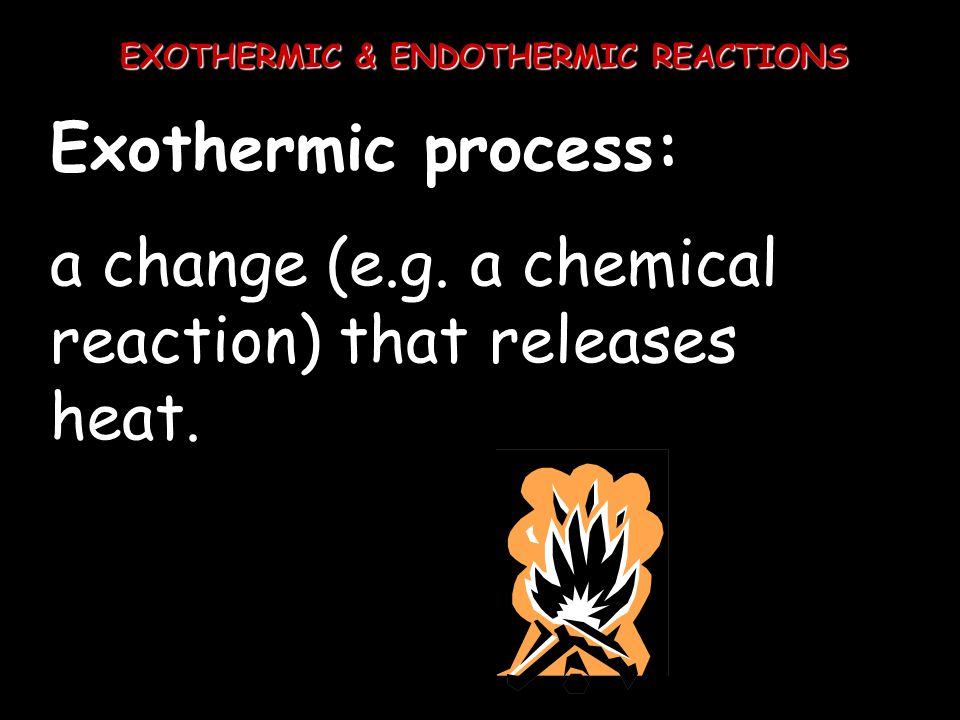 photosynthesis endothermic reaction This is a free worksheet designed to accompany our exothermic & endothermic reactions powerpoint, that can be found for £4 here to view the.