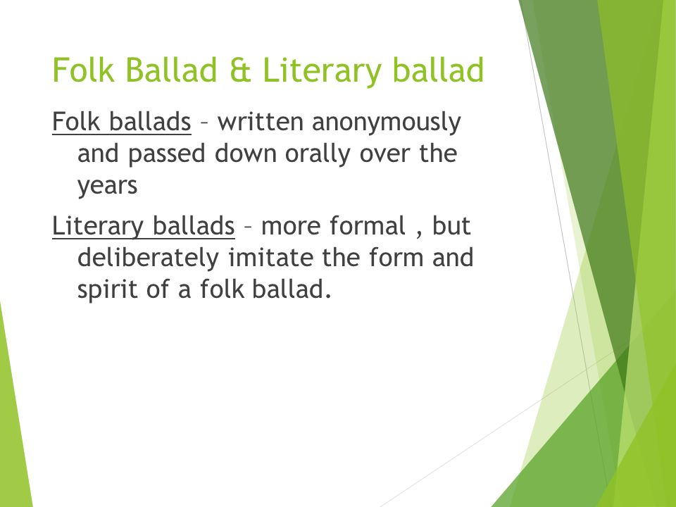 Honors World Literature - ppt video online download