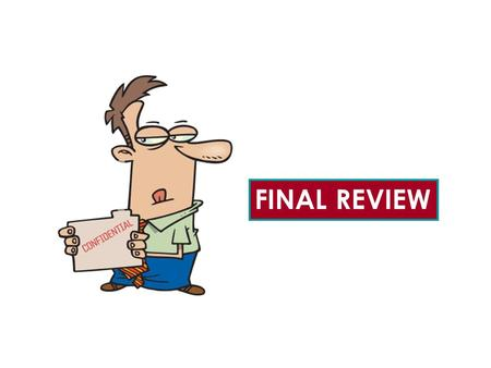 FINAL REVIEW. PHRASAL VERBS GET ON COUNT ON BUILD UP HOLD ON TO PUT OFF SOUND OUT LET DOWN SET UP DRAW UP CALL OFF Compile / write down Depend on / rely.