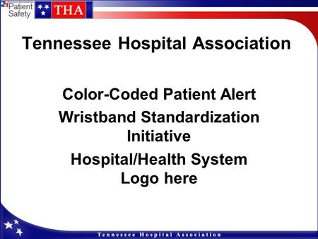 Tennessee Hospital Association