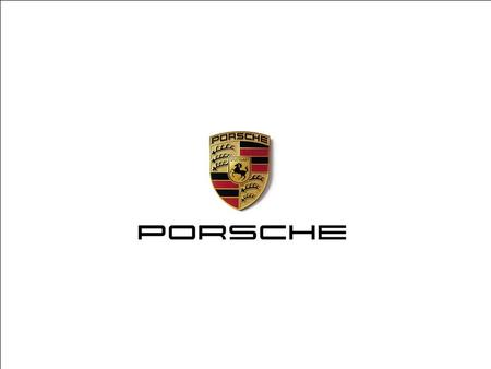 Porsche Latin America, Inc. 1 June 15, 2004. Porsche Latin America, Inc. 2 June 15, 2004.