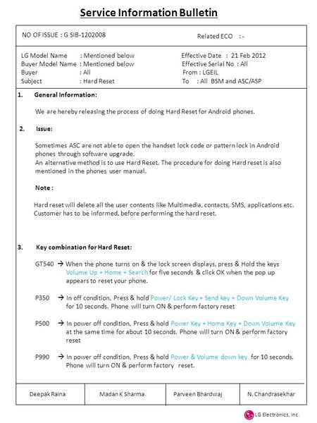 Android Tablet SD Card Update P2 This document is the