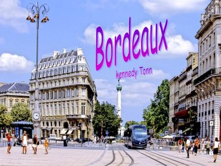 City Located within Country Southwestern France Close to the border of France Near the Mediterranean Sea Close to the Bay of Biscay.