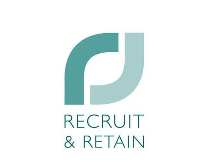 Recruit and Retain Recruitment and Retention of Health Care Providers in Remote Rural Areas Recruitment and Retention of Health Care Providers and Public.