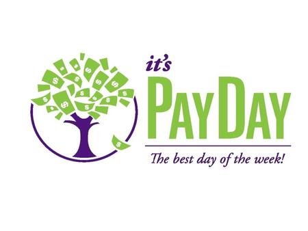 Payroll Processing Services Our Mission, Your PayDay! Payroll Services designed for small to medium sized businesses Locally owned and operated Excellent.