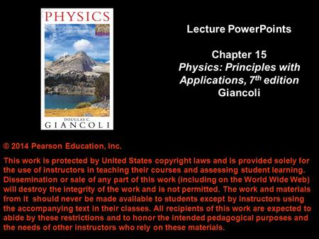 physics james walker 4th edition pdf download