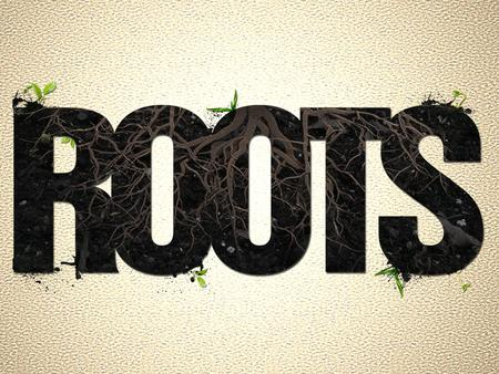 Roots: Isaac The Blesser Genesis 27:1-29 1 When Isaac was old and his eyes were dim so that he could not see, he called Esau his older son and said.