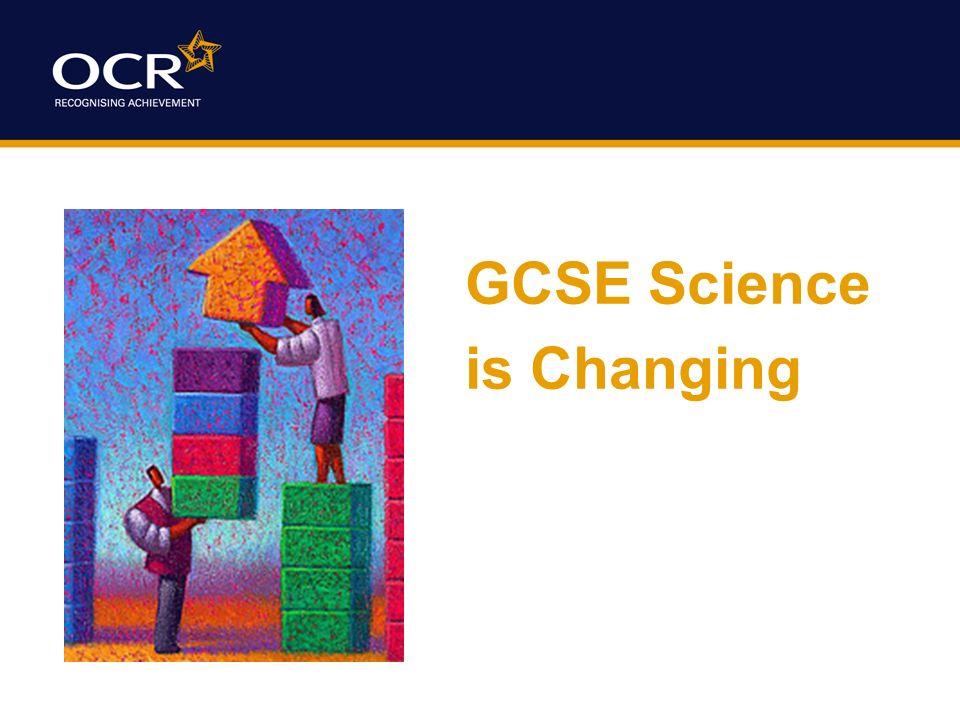 Gcse gateway science suite coursework best argumentative essay proofreading services online
