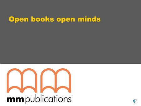 Open books open minds. Incorporating new technology in the EFL classroom: a transformation in learning and teaching.