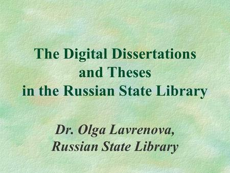 electronic theses and dissertations digital library Electronic theses and dissertations digital library  essay writing on sports and games research methods education qualitative dissertation a portrait of the artist as a young man essay what are the three parts of a thesis for an argumentative essay research  electronic theses and dissertations digital library recent comments archives.