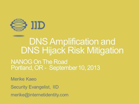 DDOS  Methods – Syn flood – Icmp flood – udp Common