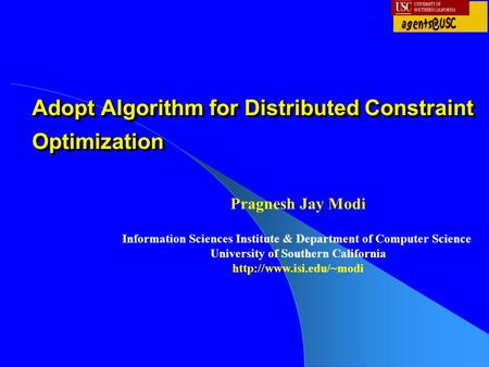 Search Algorithms for Agents - ppt video online download