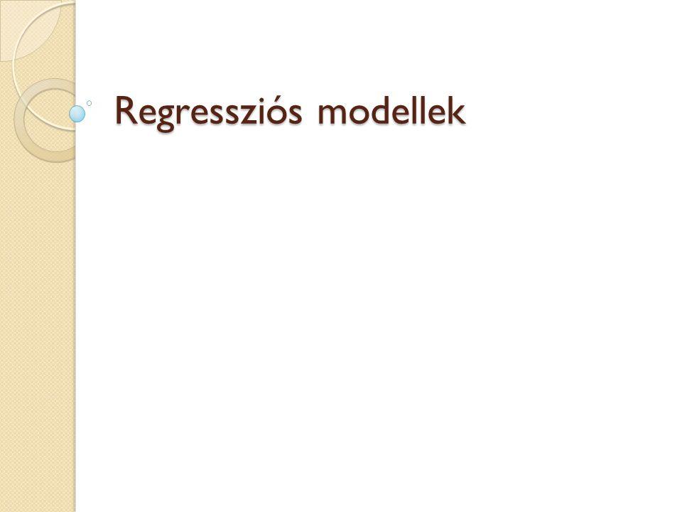 példák a névtábla modellekre