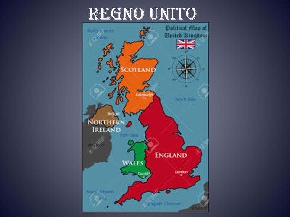 Cartina Regno Unito E Irlanda Del Nord.Regno Unito I Confini Est Dal Mare Del Nord Ovest E Bagnata Dall Oceano Atlantico Il Mare D Irlanda Bagna Le Coste Tra Bretagna E Irlanda L Irlanda Del Ppt Download
