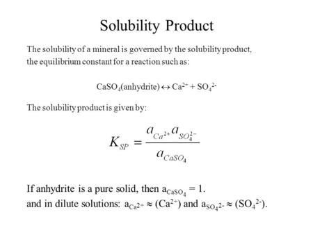 how to find equilibrium solutions