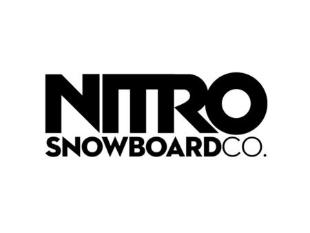 NITRO 2010/2011 YOUTH PROGRAM NEW DEMAND 152 149138146142 POWERCORE: TIP-TO-TAIL POPLAR WOOD PROVIDES STRENGTH AND THE PERFECT AMOUNT OF BOARD FEEL AND.