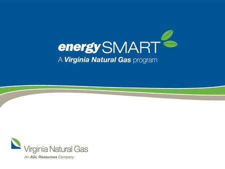 Natural Gas – the cleaner, greener fuel! Natural gas is the cleanest-burning fossil fuel with 45 percent fewer carbon dioxide emissions than coal. Natural.
