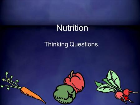 Nutrition Thinking Questions. Essential amino acids are found in eggs, milk and cheese. Grains also supply many needed amino acids. Can a person be healthy.