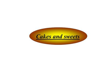 Cakes and sweets. Ingredients: All purpose flour- 1¾ cup Baking soda- 1 tsp Sugar- 1 cup Walnut- ½ cup Egg white- of two eggs Vanilla extract- ½ tsp Vegetable.