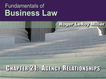 Chapter 1: Legal Ethics 1. © 2013 Cengage Learning. All Rights Reserved. May not be copied, scanned, or duplicated, in whole or in part, except for use.