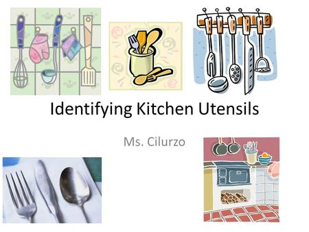 In The Kitchen With Kids Recipes And Printables Cooking Classes For Kids Kitchen Safety Cooking School