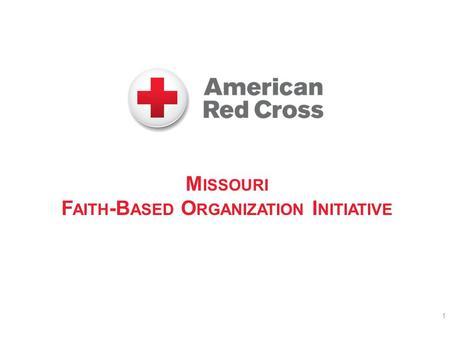 www red cross volunteer