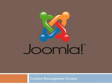 Content Management System. What's a content management system (CMS)?  A content management system is software that keeps track of every piece of content.