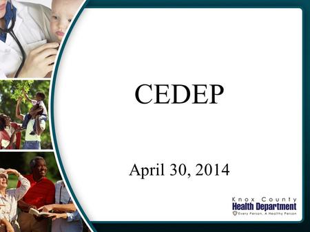 Texas Health Code Bed Bugs