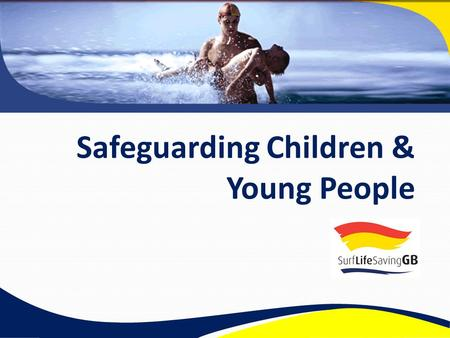 Safeguarding Children & Young People. Introduction The aim of this induction is to raise awareness & introduce basic guidelines of safeguarding to all.