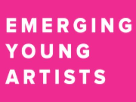 "The Big Idea for the ""Emerging Young Artists"" is to do SMART marketing using digital marketing avenues. The idea is to create awareness and increase."
