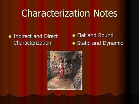 Characterization lady macbeth essays