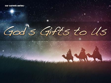 "Joy (Part 1 of ""God's Gifts to Us"") Joy (Part 1 of ""God's Gifts to Us"")"