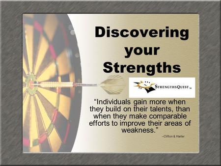 strengths based leadership pdf download