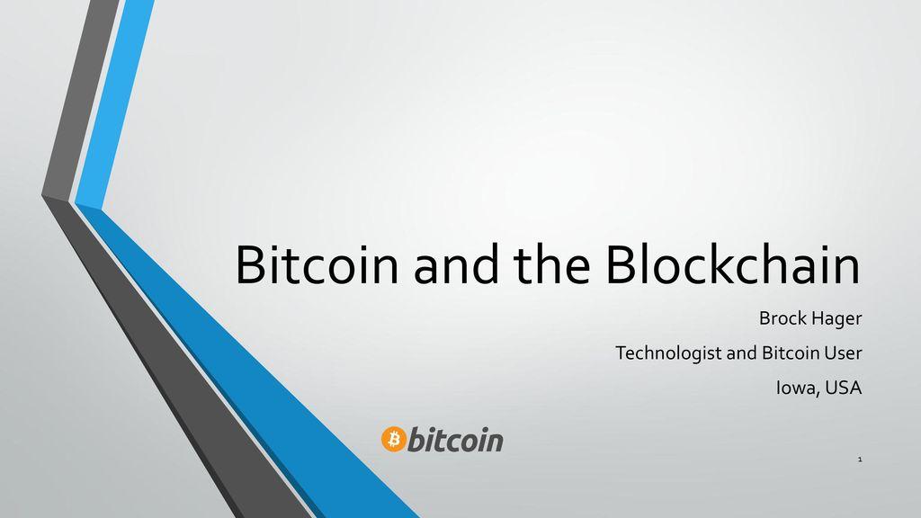 bitcoin comercializarea învățării profunde bitcoină profitabilă
