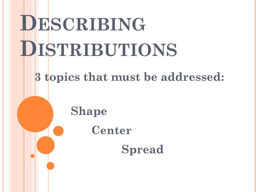 Shape center spread definition in betting premier betting tanzania fixture