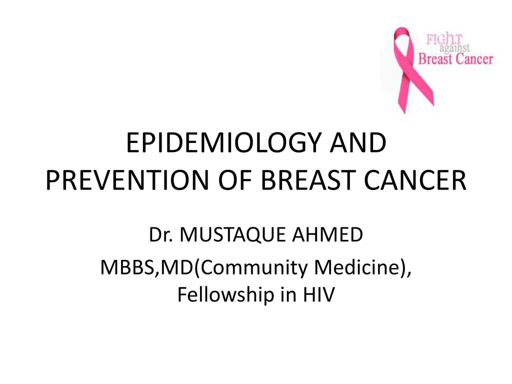 Hiv and cancer ppt The Latest in Lung Cancer Treatment cancer cervical lazo